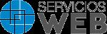 Desarrollos Web Logo